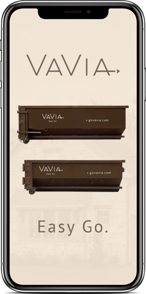 vavia-mobile-device-screen_nonumber