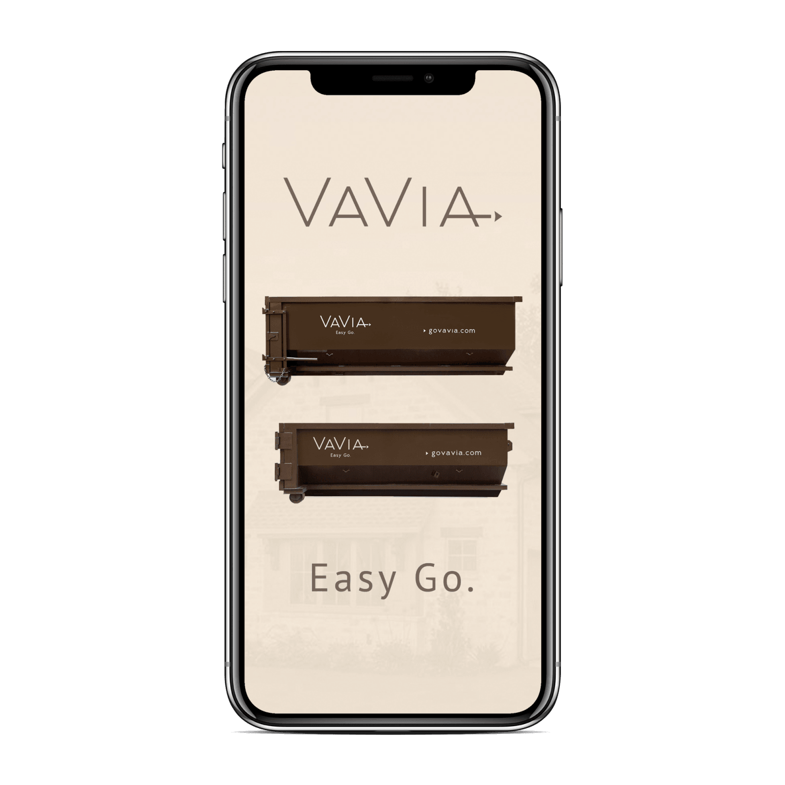 vavia-mobile-device_nonumber